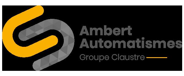 logo ambert automatismes